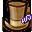 «Шляпа Вилли Вонки» - награда за пост с рейтингом 14.0 или за 10 постов с рейтингом 5.0 (или выше). В постах должны быть картинки или гифки со сценами анального секса или мастурбацией. Почувствуй себя владельцем шоколадной фабрики!