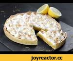 How To Make a Cream Pie,Howto,,Today I show you how to make a delicious homemade cream pie. Cream pie's are one of the world's most popular dessert dishes due to their great taste, and the fact that they aren't difficult to make. If you want to impress someone, whip out the ingredients, fill their